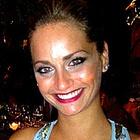 Dra. Patrícia Juruena Goettems (Cirurgiã-Dentista)