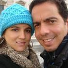 Patrícia Barbosa (Estudante de Odontologia)