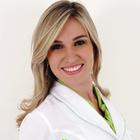 Dra. Juliana Nascimento Josa (Cirurgiã-Dentista)
