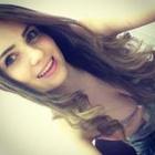 Ariely Caramori (Estudante de Odontologia)