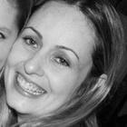 Dra. Débora Clomecken (Cirurgiã-Dentista)