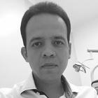 Dr. Marcondes Bastos (Cirurgião-Dentista)