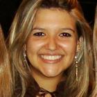 Carina Gonzales (Estudante de Odontologia)