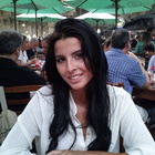 Mariana Guedes Fonseca (Estudante de Odontologia)