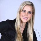 Dra. Ana Caroline Rudey (Cirurgiã-Dentista)