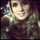 Andressa Goldacker (Estudante de Odontologia)