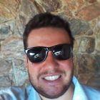 Dr. Gabriel Izaias Camargo do Vale (Cirurgião-Dentista)