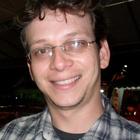 Dr. Rafael Marques de Oliveira Silva (Cirurgião-Dentista)