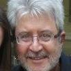 Dr. Pedro de Paula Netto (Cirurgião-Dentista)