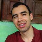 Dr. Fernando Henrique Pereira de Vasconcelos (Cirurgião-Dentista)
