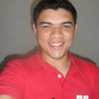 Jhonnyel Teixeira Silva (Estudante de Odontologia)