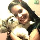 Letícia Nunes de Freitas (Estudante de Odontologia)