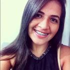 Roberta Juliana Silva Galvão (Estudante de Odontologia)