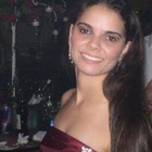 Dra. Luciana de Paula (Cirurgiã-Dentista)