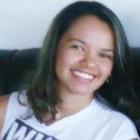 Maíla Sarmento (Estudante de Odontologia)