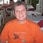 Dr. Antonio Fernando Placido (Cirurgião-Dentista)