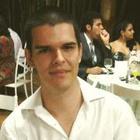 Mateus Xavier de Queiroz (Estudante de Odontologia)