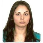 Dra. Fabiane Miranda Souza (Cirurgiã-Dentista)