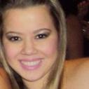 Patricia Bertges Pereira (Estudante de Odontologia)