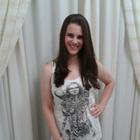Sabrina Sandrini de Pieri (Estudante de Odontologia)