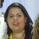 Dra. Renata Brandão Amorim (Cirurgiã-Dentista)