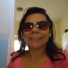 Dra. Luciana Cometti (Cirurgiã-Dentista)