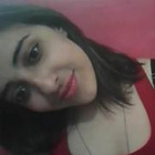 Andressa Gonçalves (Estudante de Odontologia)