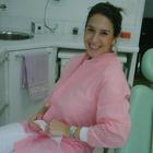 Dra. Camila Queiroz (Cirurgiã-Dentista)