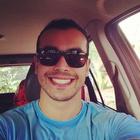 Dr. Lucas Mello (Cirurgião-Dentista)