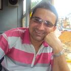 Dr. Marcelo de Almeida Reis (Cirurgião-Dentista)