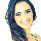 Dra. Janaína Franzoni (Cirurgiã-Dentista)