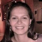 Dra. Juliana Guimaraes (Cirurgiã-Dentista)