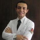 Marcus Vinícius Rocha Martins (Estudante de Odontologia)