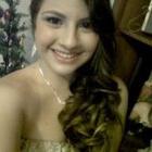 Marilia Esteves (Estudante de Odontologia)