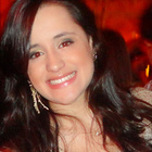 Nadja Avelar Cunha (Estudante de Odontologia)