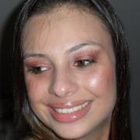 Dra. Aline Oliveira (Cirurgiã-Dentista)
