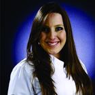 Dra. Rafaella Maiolino (Cirurgiã-Dentista)