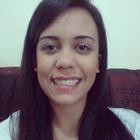 Talyssa Pequeno de Brito (Estudante de Odontologia)