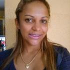 Tallytta Ferreira (Estudante de Odontologia)