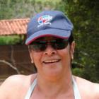 Dra. Sonia Montemurro (Cirurgiã-Dentista)