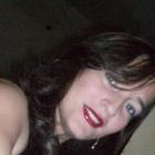 Ana Lylia Lima Reinaldo (Estudante de Odontologia)