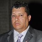 Dr. Claudiionor Aranha (Cirurgião-Dentista)