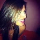 Camila Aragon (Estudante de Odontologia)