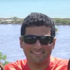 Dr. Thiago da Rocha Estrela Von Held (Cirurgião-Dentista)