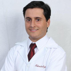Dr. Leonardo Amaral dos Reis (Cirurgião-Dentista)