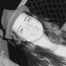 Adriana Paulino (Estudante de Odontologia)