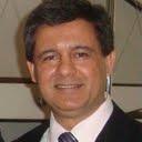 Dr. William Gomide de Mattos - 7422661032L