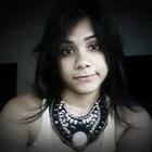 Raíssa Carvalho (Estudante de Odontologia)