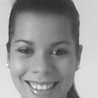 Mylena Lorena (Estudante de Odontologia)