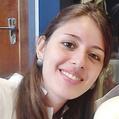 Dra. Isabella Gabriel Loriano (Cirurgiã-Dentista)